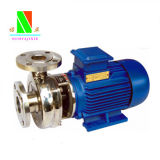 High Flow Rate Centrifugal Water Pump with Affordable Price