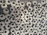 Iron Alloy Metal Powder Good Wear-Resistance Sintered Spindle Parts