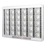 Worldwide Delivery Outdoor Arena Lighting 540watt, Horse Arena Lighting
