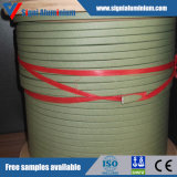 Cable Paper Covered Insulated Aluminium Flat/Square Wire