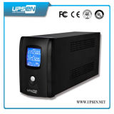 Intelligent Offline AVR 400va UPS Backup Power Supply for Computer / POS