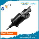 9700514020 Clutch Booster for Volvo