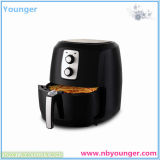 5.2L Digital Air Deep Fryer with 1800W