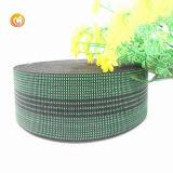 Competitive Price Green Sofa Tape Elastic Tape Greentape PE Tape Sofa Tape (best price)