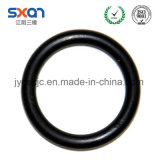 Colored Silicone NBR O-Rings Seals, Rubber O Ring with High Strength