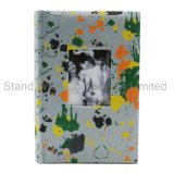4′′*6′′ Book Bound Photo Album for 300 Photos