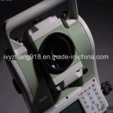 Land Surveying Total Station Engineering Lay out Surveying Instrument