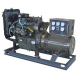 Cheap Chinese Engine Diesel Generator