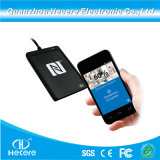 Bluetooth External NFC Smart Card Reader Price