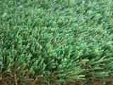 Lowest Price Chinese Artificial Grass Synthetic Turf for Backyard