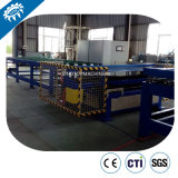 Cheap and High Speed Paper Honeycomb Board Production Making Line