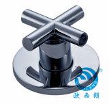 Zinc Alloy Die Casting Handle of Faucet Oxl-701