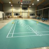 Best Sell Badminton Court Carpet for Indoor Usage