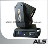 230W Beam Moving Head (ALS-BM230)