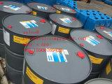2908850101 2908850000 2905070410 2905070430 Atlas Copco Lubricant Oil for Atlas Copco Zr Zt Oil Free Screw Air Compressors