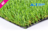 Best Selling Garden Residential Landscaping Artificial Grass Lawn Carpet for Sale