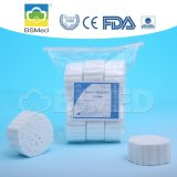 Medical Disposables Surgical Supply Cotton Dental Equipment Rolls Disposable Products