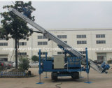 Ydl-300d Water Well Drill Rig Drilling Rig with Fast Speed Easy Accidence Handling Deoth up to 400m