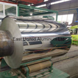 Competitive Price of Mill Finish Alloy Aluminum Coil