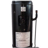 Tecumseh Air Conditioner Compressor Az1355D Fr Air Cooler