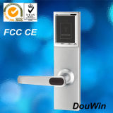 2015 Best Hotel Card Door Lock with Management Software