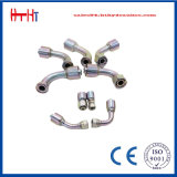 Jic/Bsp/BSPT Hydraulic Hose Fittings From Fititing Factory