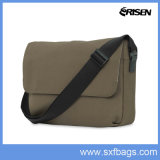 Wholesale Products Man Washed Canvas Shoulder Bag