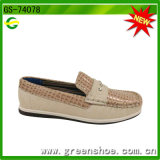 Cheap and Preiswert Child Shoe Wholesalers in China