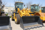 Shantui 3tons New Mini Wheel Loader for Sale (SL30W)