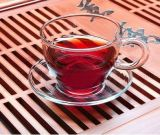 Mdg-47 Glassware Tea Cup Glass Coffee Cup