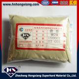 High Press Synthetic Diamond Powder