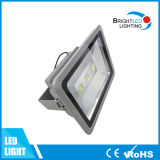 120 Watt LED Flood Light with Bridgelux Light Source