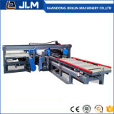 Hot Sale Automatic Plywood Trimming Saw