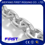 Professional Manufacturer of High Strength Nacm90 Standard G43 Chain