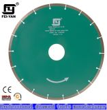 Diamond Saw Blade for Marble - Standard Quality