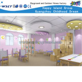 Children Painting Studio with Facilities for Sale (PY-3-F)