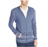 Men's Plain Custom Printing Hoodie Seamless Sweatshirts /Hoodies/Sports Shirt