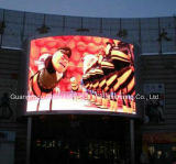 Wholesale Price Advertising P20 Outdoor LED Display Screen