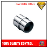 Stainless Steel Handrail Pipe Connector Jbd-A037