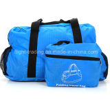 Portable Waterproof of Folding Travel Bag
