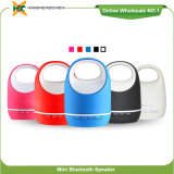 Wireless Bluetooth Speaker S05c Multifunction Mini Portable Amplifier Multimedia Speaker 2.1