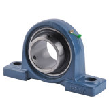 ISO Certified Pillow Block Bearing/OEM Bearing/Agricultural/Textile/UCP/Ucf/UCFL/