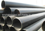 Cheap Seamless Steel Pipe Steel Tube From Sara