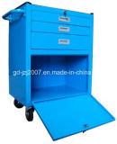 Good Price Machine Tool for Storage Tool Cart