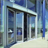 High Quality and Competitive Price Aluminum Window and Door