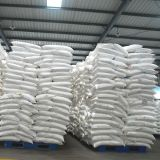 Native Corn/Maize Starch Food Grade
