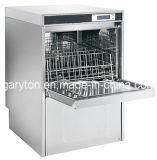 Hotel Amenity Undercounter Dishwasher for Washing Dish (GRT-HDW40)