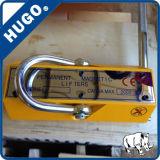 Permanent NdFeB Magnet Lifter /Lifting Magnets/ Permanent Lifting Magnet Price