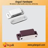 Door Magnetic Catcher/An5307/ Cabinet Door Magnetic Catcher