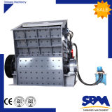 China Manufacturer Charcoal Crusher / Crusher for Charcoal